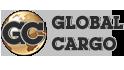 GlobalCargoVTC