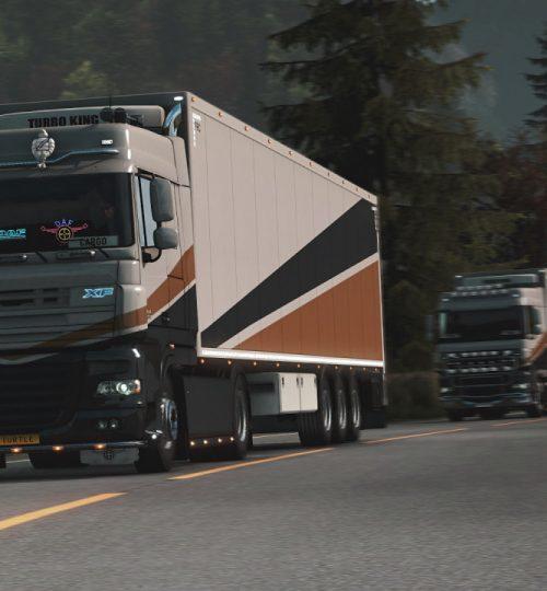 global-cargo.1605284476